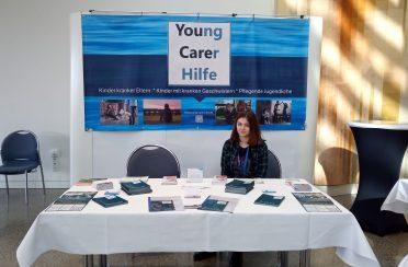 young-carer-hilfe-aussteller