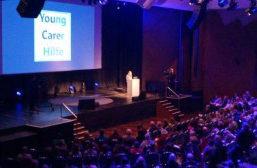 young-carer-hilfe-vortrag