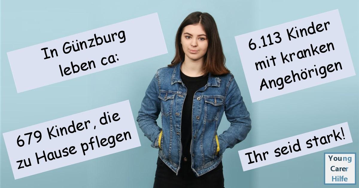 Günzburg, Young Carer, pflegende, Jugendliche, Kinder, sucht, kranke Eltern, psychisch, Hospiz, Hospizverein, Trauerbegleitung, Kresbs, Schulverweigerer, Jugendpflege, MS, ALS, pflegende Angehörige,