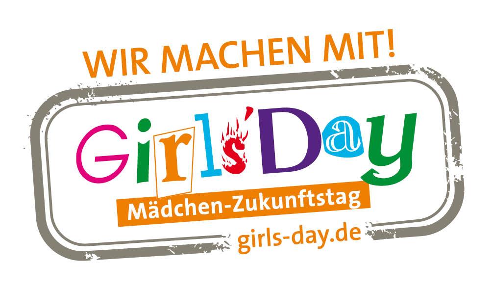 girls day, Schweinfurt, Young Carer, pflegende, Jugendliche, Kinder, sucht, kranke Eltern, psychisch, Hospiz, Hospizverein, Trauerbegleitung, Kresbs, Schulverweigerer, Jugendpflege, MS, ALS, pflegende Angehörige,