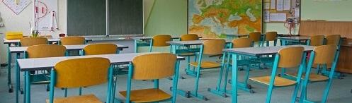 Young Carer Schule, Kinder kranker Eltern Schule,